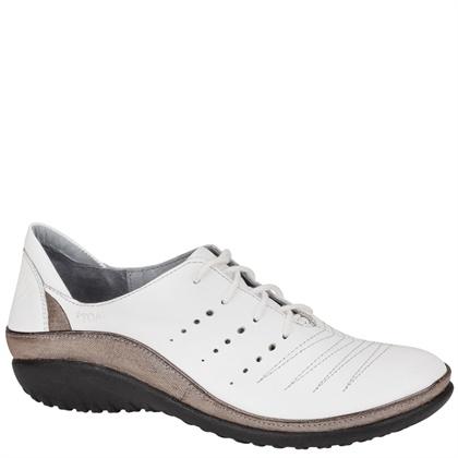 Naot Naot Kumara Lace Up Shoe