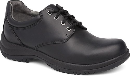 Dansko Dansko Walker Men's Lace Up