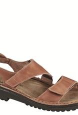 Naot Naot Enid Sandal