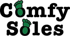 Comfy Soles