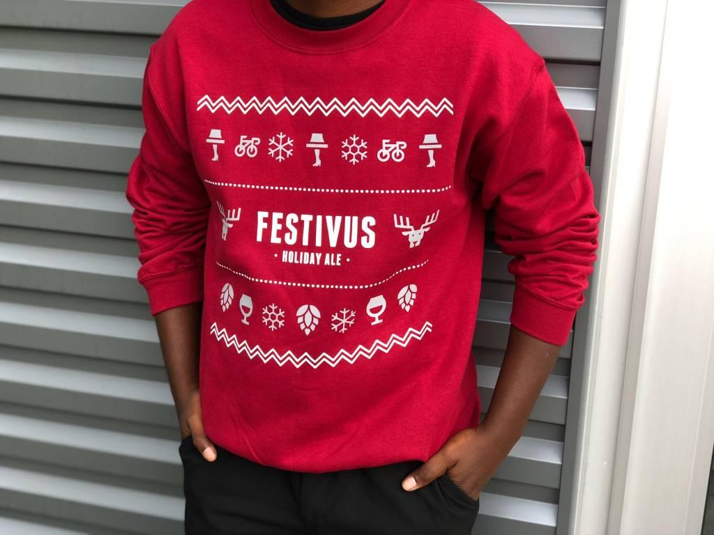 Festivus Sweatshirt