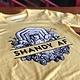 Shandy AF T-Shirt (by emilyroggenburk)
