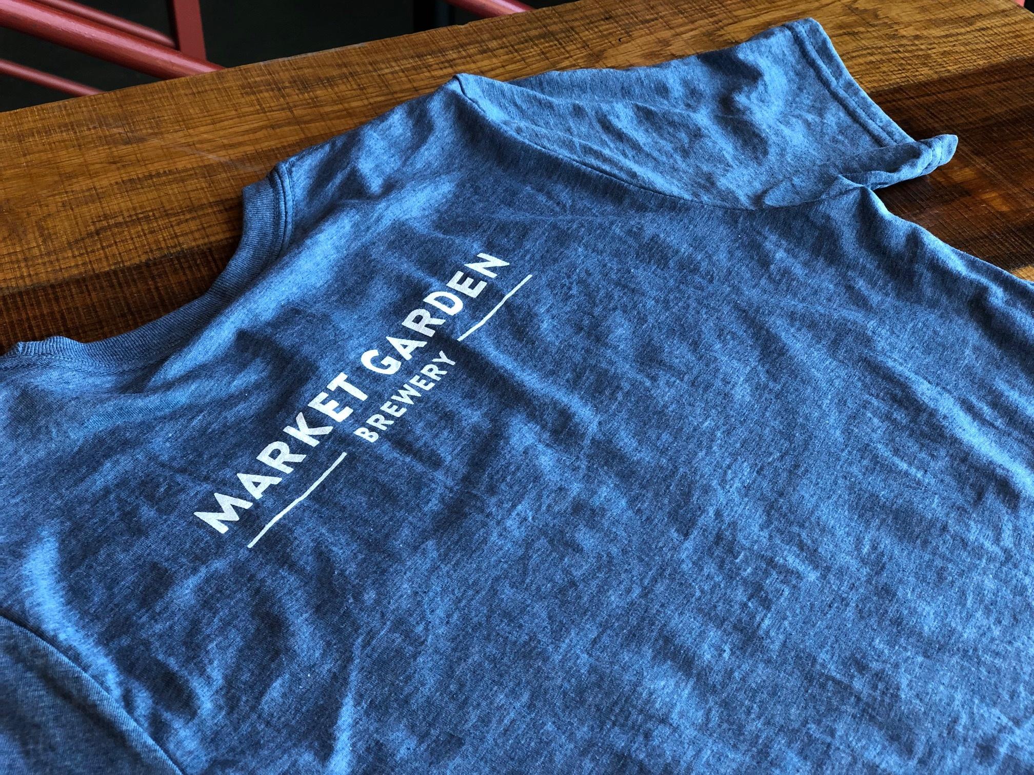 Beerhio T-Shirt
