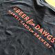 Browns Tri-Color Beerhio Crewneck (W)