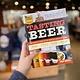 Tasting Beer Book by Randy Mosher