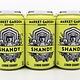 Shandy Lemon Shandy 6-Pack (cans)