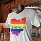 Pride Beerhio T-Shirt