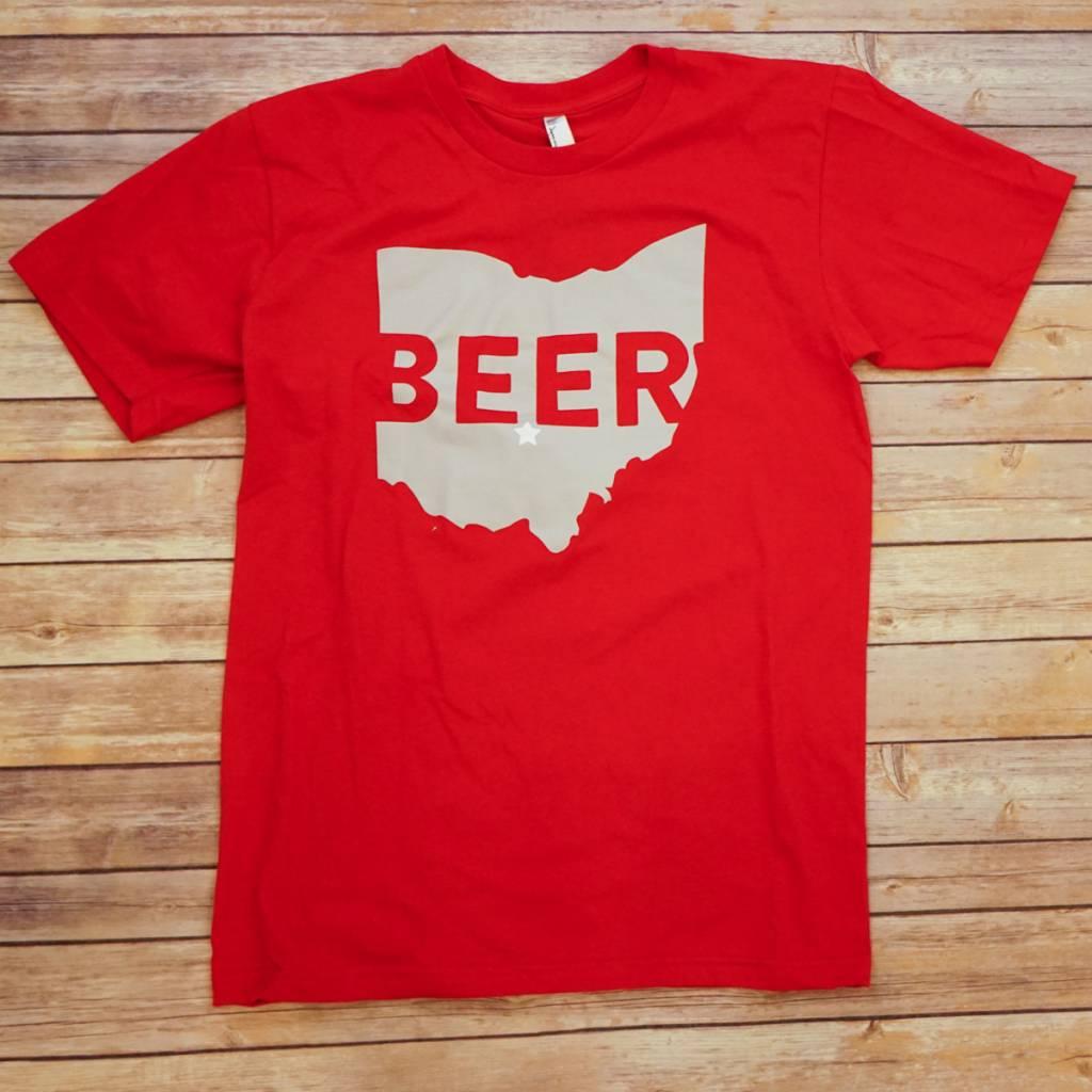 Ohio State Beerhio