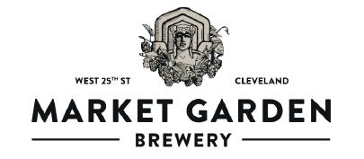 Market Garden Brewery Store