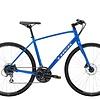 FX 2 DISC L Alpine Blue