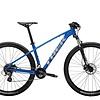 Marlin 6 XL 29 Alpine Blue