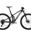 Top Fuel 7 SX M Lithium Grey/Trek Black