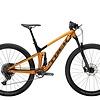 Top Fuel 7 SX ML Factory Orange/Trek Black