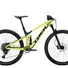 Top Fuel 8 NX L Volt/Dark Aquatic