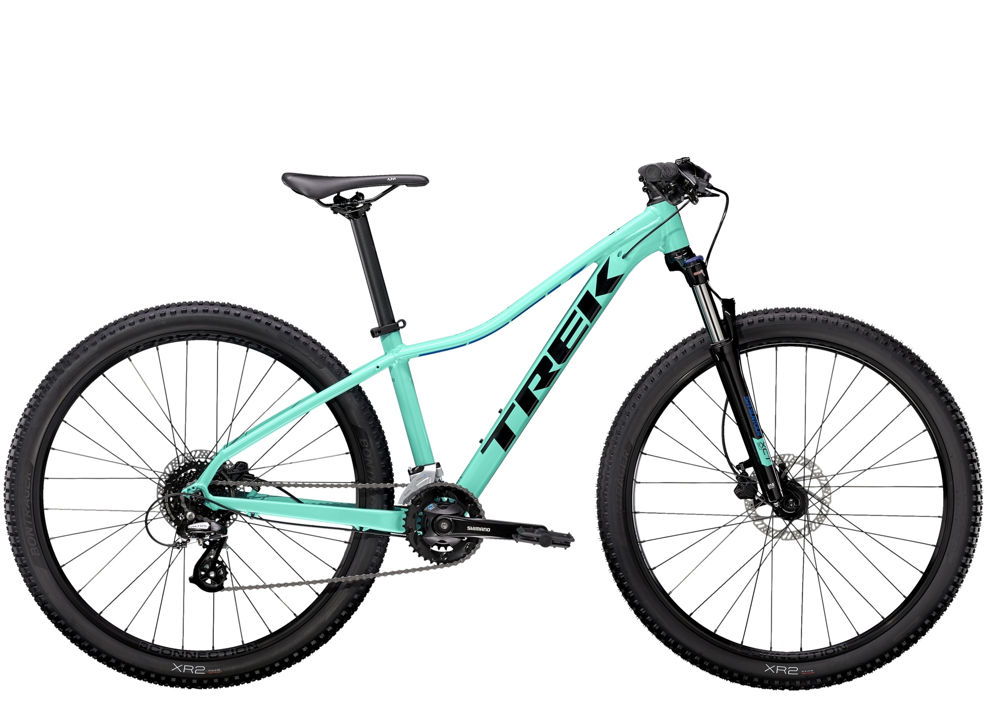 Marlin 6 WSD S 27.5 Miami Green/Royal