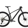 Procaliber 9.5 L Lithium Grey/Trek Black