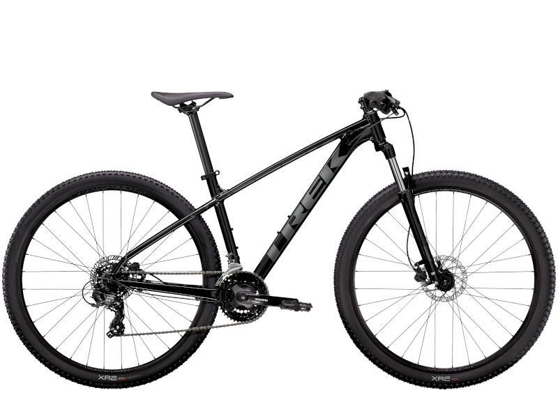Marlin 5 L Trek Black/Lithium Grey