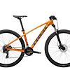 Marlin 5 ML 29 Factory Orange/Lithium Grey