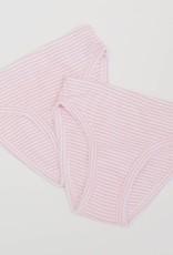 Stripes 2 Pack Panties