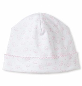 Kissy Kissy Pink Ele-fun Hat