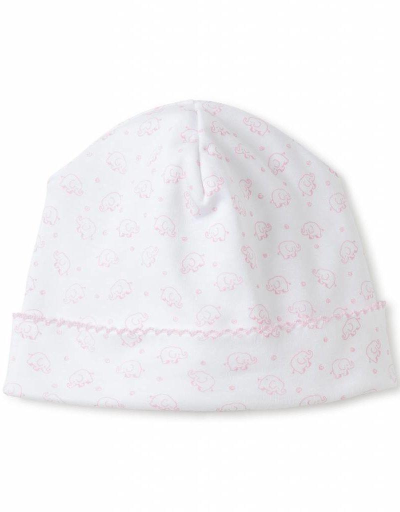 Kissy Kissy Pink Ele-fun Hat