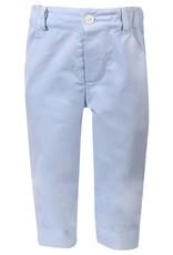 Patachou Boys Light Blue Pant