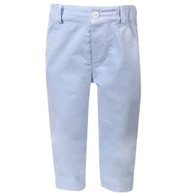 Patachou Boys Light Blue Pant