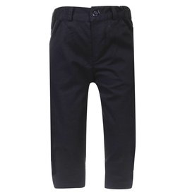 Patachou Boys Navy Pant