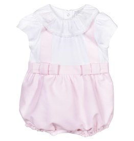 fcc804838 Baby and Children's Boutique Dallas. Clothing, shoes, toys, and baby ...