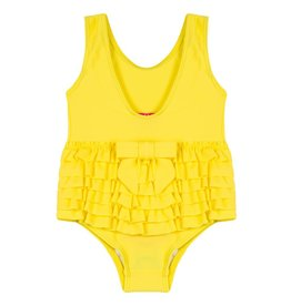 851cf3347b215 Kids Swimwear - Doodle   Stinker Children s Boutique