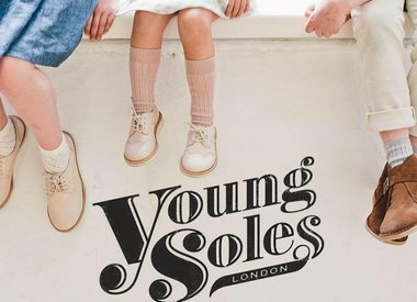 Young Soles