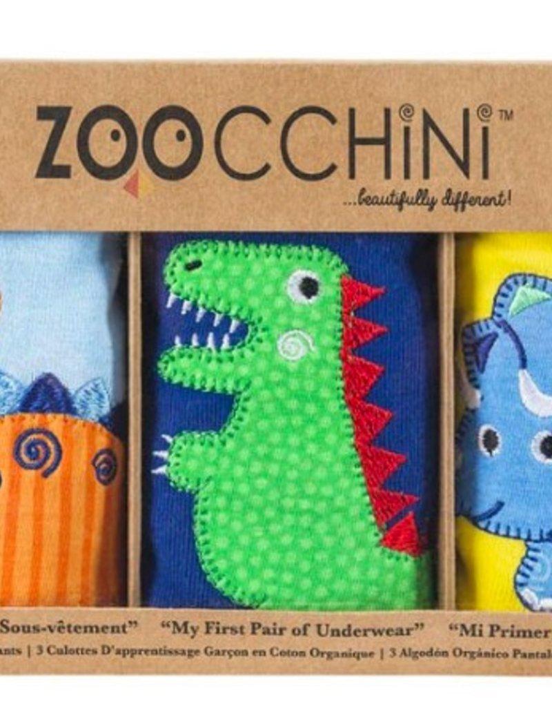 zoocchini Boy's Training Pants