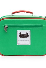 Beatrix NY Strawberry Lunchbox