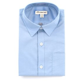 Appaman Blue Dress Shirt