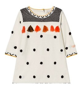 61e12605666 Girls Sale Clothing - Doodle   Stinker Children s Boutique