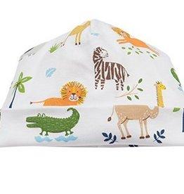 Kissy Kissy Jungle Hat