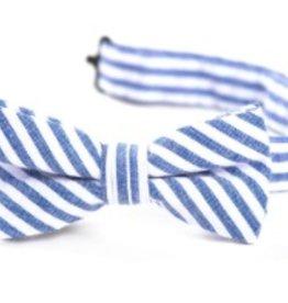Atlanta Bow Tie