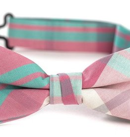 Urban Sunday Monaco Bow Tie
