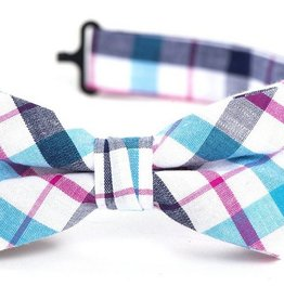 Urban Sunday Kingston Bow Tie