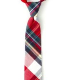 Urban Sunday Necktie