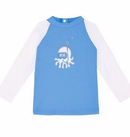 Sunuva Baby Rash Guard
