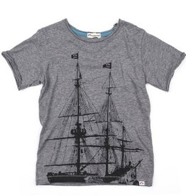 Appaman Pirate Tee