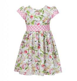 Patachou Tea Party Garden Dress