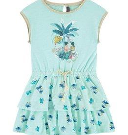 Catimini Hula Dress
