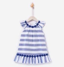 paz rodriguez Maritima Dress
