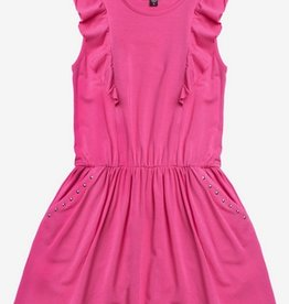 Imoga Candy Janet Dress