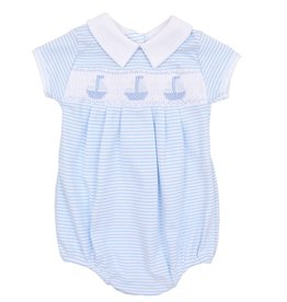 4423e7dc2 Magnolia Baby - Doodle   Stinker Children s Boutique