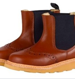 Young Soles Francis Chelsea Boot