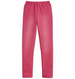 True Pink Legging