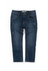 Appaman Slim Leg Jean Blue